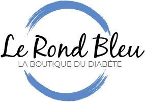 Le Rond Bleu